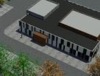 Predsjednik FBiH danas će otvoriti Poduzetnički inkubator u Ljubuškom