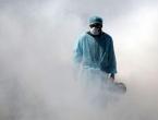 Više od 50.000 mrtvih od koronavirusa u Europi