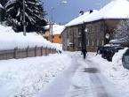 Tomislavgrad: Donesena odluka o prestanku stanja prirodne nepogode