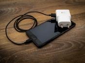 Zablude o punjenju i bateriji mobitela