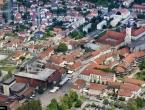 Ovo je najbolji grad u Hrvatskoj po kvaliteti života