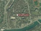 Tinejdžer u Švicarskoj u dva napada sjekirom ranio nekoliko ljudi