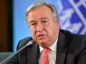''Suočavamo se s najvećom globalnom ekonomskom krizom od Drugog svjetskog rata''