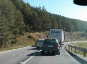 U BiH tri puta više poginulih u prometu nego u EU