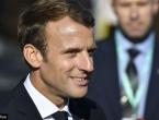 "Macron optužio mađarske i poljske vođe da ""lažu svom narodu"""