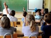 Škole od učenika ne smiju tražiti novac za štetu na inventaru