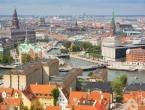 U Danskoj nema nezaposlenih