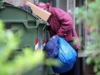 U BiH 900.000 ljudi živi ispod linije apsolutnog siromaštva