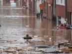 Njemačke vlasti pod kritikama zbog smrtonosnih poplava