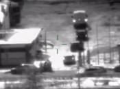 Spektakularna snimka najvećeg udara hrvatske policije na narkomafiju