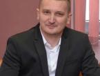 Izbor predsjednika Suda BiH ne smije biti političko pitanje