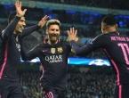 Vraća se Liga prvaka: Hoće li Barca opet srušiti PSG