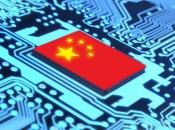 Kina Americi odgovorila sankcijama
