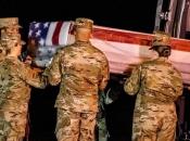 Al Kaida preuzela odgovornost za napad na bazu na Floridi
