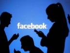 Facebook, Instagram i WhatsApp pali u većem dijelu svijeta