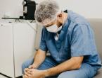 """Što je """"virusno opterećenje"""" i zašto je opasno i za zdravstvene radnike?"""