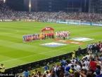 UEFA pokrenula postupak protiv Hrvatske, ali i BiH