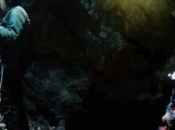 U špilji Dahna u Tomislavgradu pronađen kostur špiljskog medvjeda