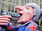Brexit bez sporazuma 'nije kraj svijeta'