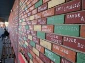 Imotski Zid plača