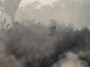 Uništavanje šume u Amazoni za 100 posto veće nego lani