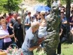 U nedjelju na Kedžari misa za poginule duvandžije