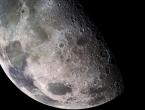 Kakav bi bio život na Zemlji da nema Mjeseca?