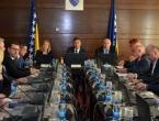 Vlada FBiH odbila sve amandmane zastupnika SDP-a i Naše stranke