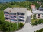 Obavijest o početku nastave za škole u Ripcima i Prozoru