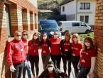 Crveni križ Prozor-Rama: Čestitka povodom Međunarodnog dana volontera
