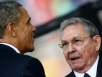 SAD uklonile Kubu s 'crne liste'