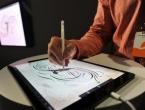 Pad prodaje tableta: Sve više korisnika kupuje hibridna računala