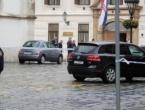 Psihijatri o podršci napadaču s Markova trga: Hrvati su u psihičkoj krizi, a za to su krivi političa