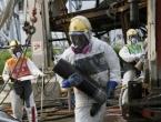 Troškovi Fukushime se udvostručuju, penju se na 190 milijardi