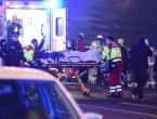 Die Welt tvrdi: Policija uhitila krivog čovjeka, napadač je naoružan i u bijegu!