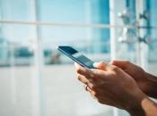Android će korisnike upozoravati da paze kuda hodaju dok gledaju u mobitel