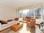 Koliko košta iznajmljivanje stana u Njemačkoj?