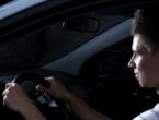 Srbija brani vožnju mladima od ponoći do 6 ujutro?