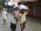 Najsiromašniji u svijetu primaju manje od centa pomoći dnevno