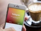 Od ovog mjeseca Instagram više neće biti isti