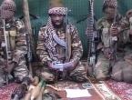 Čad šalje vojsku na Boko Haram