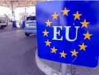 EU danas razmatra restrikcije o putovanja u EU, male šanse za BiH