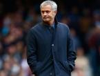 Mourinhov odgovor Unitedu: Ja vas neću čekati!