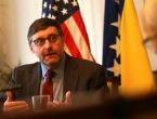 Palmer: Zabrinuti smo zbog ruskih namjera na Zapadnom Balkanu