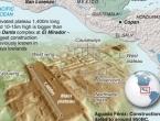 Otkrivena senzacija civilizacije Maja