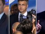 Politico: Jedino velika koalicija Hrvatskoj može dati stabilnu vladu