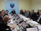 Vlada HNŽ objavila javni poziv za pomoć gospodarstvenicima
