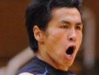 Japanski tenisač doživotno suspendiran zbog namještanja