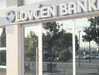 Crna Gora od danas ima 12 banaka