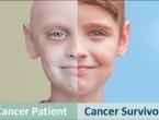 Uzrok raka otkriven je 1923. i može se spriječiti i liječiti!